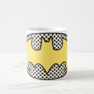 Batman Mugs from Zazzle.