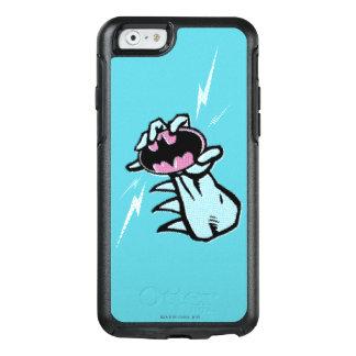 Batman Skate Logo 1 OtterBox iPhone 6/6s Case