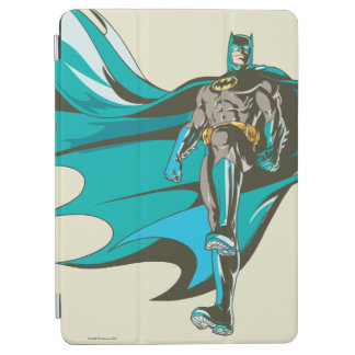 Batman Standing iPad Air Cover
