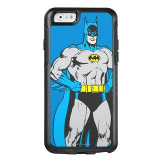 Batman Stands 2 OtterBox iPhone 6/6s Case