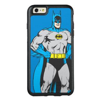 Batman Stands 2 OtterBox iPhone 6/6s Plus Case