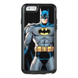 Batman Stands Up OtterBox iPhone 6/6s Case
