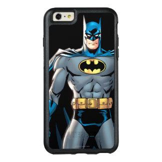 Batman Stands Up OtterBox iPhone 6/6s Plus Case