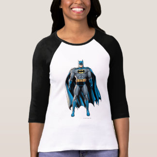 Batman Stands Up T-Shirt