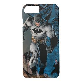 Batman Stride 2 iPhone 7 Case