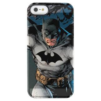 Batman Stride iPhone 6 Plus Case