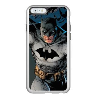 Batman Stride Incipio Feather® Shine iPhone 6 Case