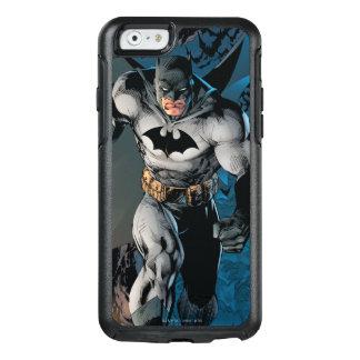 Batman Stride OtterBox iPhone 6/6s Case