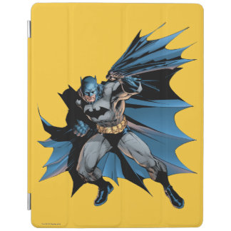 Batman Strong Shadow iPad Cover