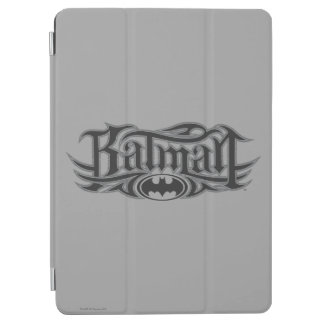 Batman | Stylized Logo iPad Air Cover