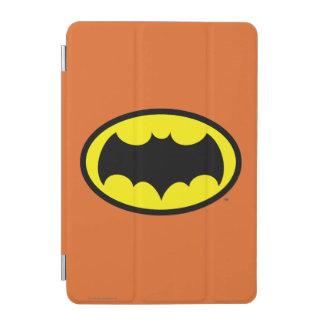 Batman Symbol 2 iPad Mini Cover