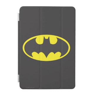 Batman Symbol | Bat Oval Logo iPad Mini Cover
