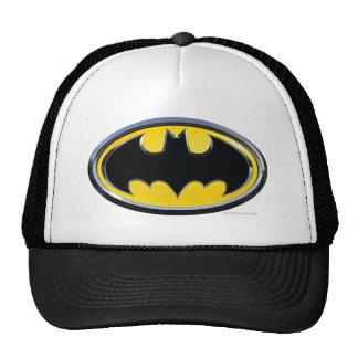 Batman Symbol | Classic Logo Cap