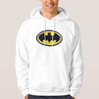 Batman Symbol | Classic Logo Hoodie