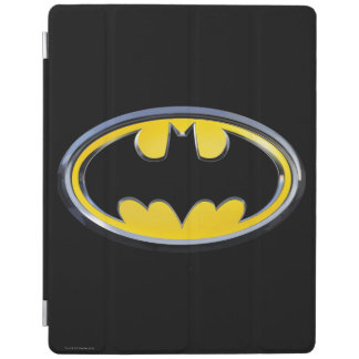 Batman Symbol | Classic Logo iPad Cover