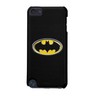 Batman Symbol | Classic Logo iPod Touch (5th Generation) Case