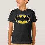 Batman Symbol   Classic Logo T-shirts