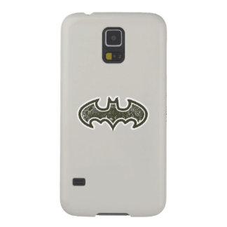 Batman Symbol | Nouveau Logo Galaxy S5 Cases