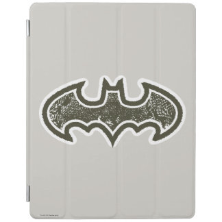 Batman Symbol | Nouveau Logo iPad Cover