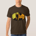 Batman Symbol | Silhouette Logo Shirts
