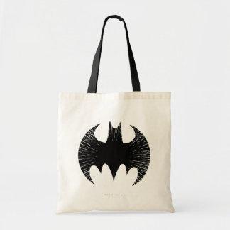 Batman Symbol | Streak Logo
