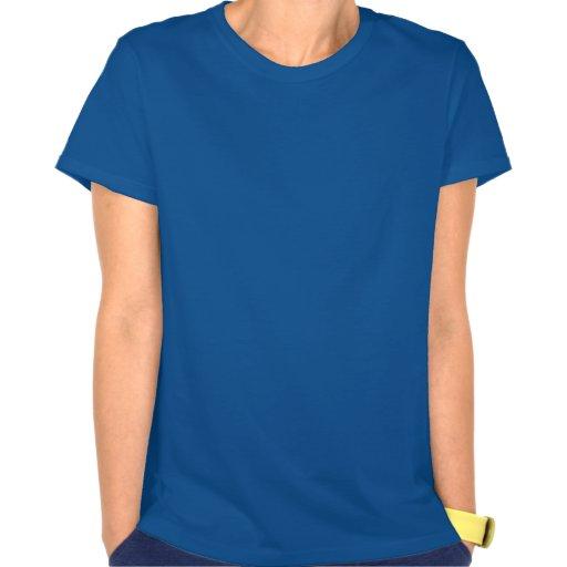 Batman Technical Sketch Logo Tee Shirt