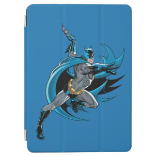 Batman Twists iPad Air Cover