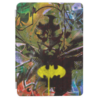 Batman Urban Hip iPad Air Cover