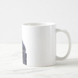 Batman Urban Legends - 13 Basic White Mug