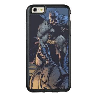 Batman Urban Legends - 13 OtterBox iPhone 6/6s Plus Case