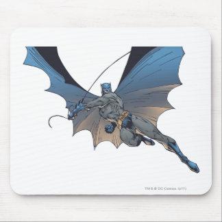 Batman Urban Legends - 3 Mouse Mat