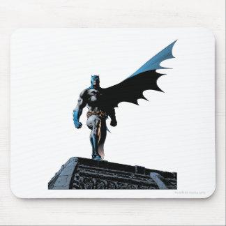 Batman Urban Legends - 4 Mouse Pad