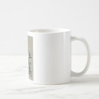 Batman Urban Legends - Batman Reaching Forward Basic White Mug