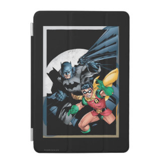 Batman Urban Legends - CS3 iPad Mini Cover