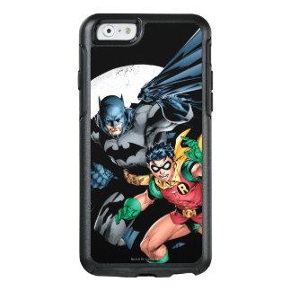 Batman Urban Legends - CS3 OtterBox iPhone 6/6s Case
