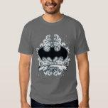 Batman Vintage Urban Grunge T-shirts