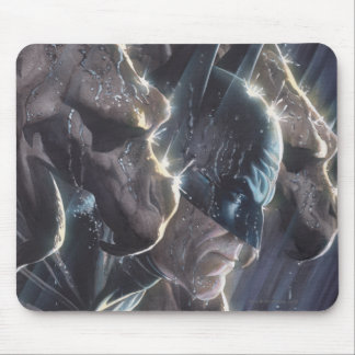 Batman Vol 1 #681 Cover Mouse Pad
