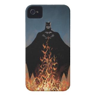 Batman Vol 2 #11 Cover Case-Mate iPhone 4 Case