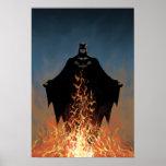 Batman Vol 2 #11 Cover Posters