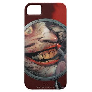 Batman Vol 2 #13 Cover iPhone 5 Cases