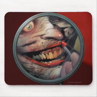 Batman Vol 2 #13 Cover Mouse Pad