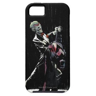 Batman Vol 2 #17 Cover Tough iPhone 5 Case