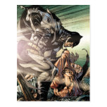 Batman Vol 2 #18 Cover Post Cards