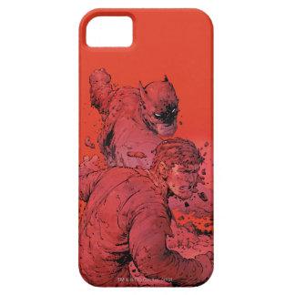 Batman Vol 2 #20 Cover iPhone 5 Cases