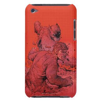 Batman Vol 2 #20 Cover iPod Touch Cases