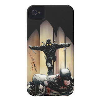 Batman Vol 2 #5 Cover Case-Mate iPhone 4 Case