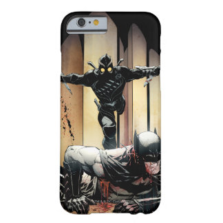 Batman Vol 2 #5 Cover Barely There iPhone 6 Case