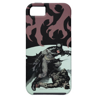 Batman Vol 2 #7 Cover iPhone 5 Case