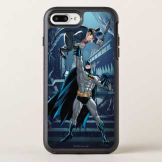 Batman vs. Penguin OtterBox Symmetry iPhone 8 Plus/7 Plus Case