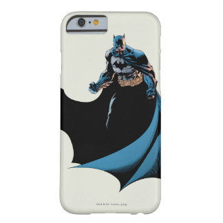 Batman whip around barely there iPhone 6 case